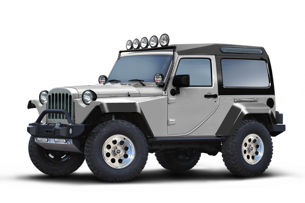 Jeep_67_front_13.jpg
